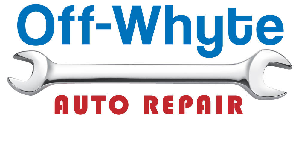 We reasonably do rotors and brake repair, tire repair, oil change, and wheel alignment at our Edmonton facility,